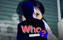 JYP nổi tiếng coi trọng nhân cách nhưng nam idol mới nổi lại dính phốt bạo lực học đường, fan kiên quyết đòi đuổi khỏi nhóm