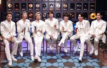 """BTS bị 1 MC người Đức gọi là... """"virus corona cần phải có vắc xin ngăn ngừa"""", fan nổi trận lôi đình"""
