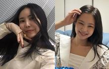 """Rộ nghi vấn Jennie hẹn hò G-Dragon sau khi chia tay Kai 8 tháng, rò rỉ """"hint"""" từ chính chị ruột thủ lĩnh BIGBANG?"""