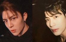 Cựu thực tập sinh SM cosplay Jackson (GOT7) đi thi Thanh Xuân Có Bạn 3?