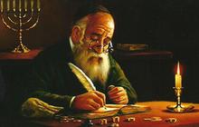 Trí tuệ làm giàu của người Do Thái: nắm được thông tin trong tay, chính là nắm tiền tài cả đời