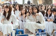 Nóng: Thông tin mới nhất về lịch đi học của học sinh, sinh viên Hà Nội
