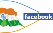 """Không """"hổ báo"""" như ở Australia, Mark Zuckerberg cam chịu hơn hẳn khi Facebook và một loạt mạng xã hội khác bị Ấn Độ mạnh tay"""