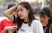 Hải Dương dự kiến cho học sinh nghỉ học đến hết ngày 14/3