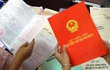 Bạn có chắc mình đã hiểu đúng về sổ đỏ và sổ hồng - hai loại giấy tờ liên quan đến đất đai, nhà cửa?