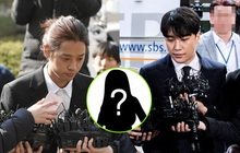 """Biến căng vụ Seungri gọi xã hội đen """"xử"""" nhân viên JYP: Phát hiện 1 nữ diễn viên ở hiện trường, kẻ tội đồ Jung Joon Young ra làm chứng"""