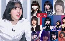 Fan tố cáo stylist của Lisa bất công vì kiểu tóc trăm lần như một: Liệu có phải chê trách quá đáng?