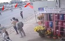 """Vụ cô gái ở Đồng Nai đánh rơi 59 triệu đồng, người đi đường """"hôi của"""": Đã có 3 người liên hệ trả tiền"""
