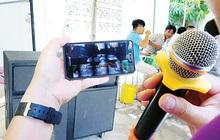 """TP.HCM lên phương án xử lý triệt để karaoke kiểu """"tra tấn"""" tại khu dân cư"""