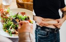 6 kiểu người dễ bị béo phì dù có ăn ít cũng vẫn tăng cân đều đều, kiểm tra xem bạn có thuộc nhóm nào không