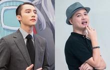 """Nói về vụ Sơn Tùng, nhạc sĩ Nguyễn Hải Phong: """"Có thể khẳng định 2 beat mượn nhau để sử dụng"""""""