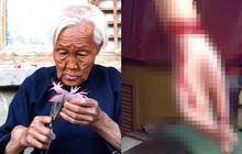 Ký ức ám ảnh của một nhân viên trực tổng đài 911: Cụ bà U70 gọi kể chuyện tự chặt đứt ngón tay, cảnh sát tới nơi chứng kiến cảnh không khác gì lò mổ