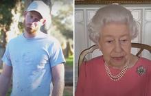 """Trước cuộc phỏng vấn """"bom tấn"""" của nhà Sussex, Nữ hoàng Anh đưa ra một lời khuyên cho vợ chồng cháu trai nhưng khiến ai cũng nể phục"""