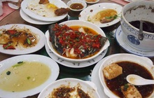 5 loại thực phẩm để qua đêm không những sinh vi khuẩn, dễ gây ngộ độc, ung thư mà còn có thể khiến bạn tử vong