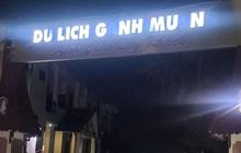 Đôi tình nhân TP.HCM chết đuối tại Bình Thuận