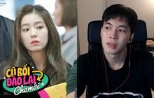 """Nam idol """"cả gan"""" nói xấu EXO, Red Velvet và hàng loạt đồng nghiệp Kpop, nhận cái kết đắng vì vạ miệng nay ra sao?"""