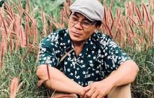 Diễn viên Phương Bình: Không đủ tiền mua vé xe đò về thăm vợ, đau xót vì con suýt mù