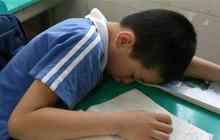 """""""Đừng trách tôi khinh em"""" - Lời nói ác ý của giáo viên bị phát tán, cha mẹ khóc ngất đau đớn khi nghe hết đoạn ghi âm"""