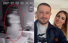 Luôn cảm thấy như có ai đó trong nhà, cặp đôi kiểm tra camera rồi rùng mình phát hiện bóng dáng người phụ nữ cùng loạt hiện tượng khó giải thích