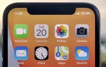 iPhone 12 đã có thể kết nối 5G tại TP.HCM