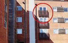 """Không đòi được 47,5 triệu đồng """"tiền chung cọc"""", gã đàn ông thẳng tay ném cô hàng xóm và 2 đứa trẻ vô tội từ tầng 4 xuống đất"""