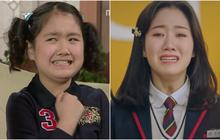 """Netizen """"triệu hồi"""" thánh đanh đá Heri của Gia Đình Là Số 1 khi chứng kiến cảnh rich kid Penthouse bị bắt nạt"""