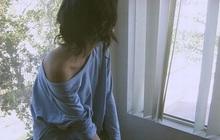 3 dấu hiệu bất thường khi phụ nữ đi vệ sinh cho thấy tử cung đang không khỏe