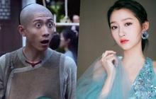 """Quan Hiểu Đồng yêu """"Vi Tiểu Bảo"""" lố nhất lịch sử ở phim mới, thêm nữ phụ từng bị Triệu Vy chê thẳng mặt khiến dân tình la ó"""