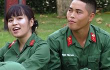 """Cuối cùng thì Khánh Vân cũng làm cho """"ra ngô ra khoai"""" về mối quan hệ với """"chú Ngạn pha ke""""!"""