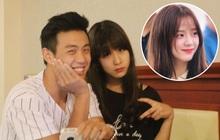 """Trang Lou đăng ảnh """"xinh không đùa được"""" mừng sinh nhật Huyme, dân mạng cảm thán: Giống Jisoo quá!"""