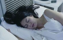 4 dấu hiệu xuất hiện lúc ngủ cho thấy lượng đường huyết trong cơ thể bạn đang cao chót vót