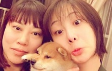 Hình ảnh mới của Trịnh Sảng vừa được tiết lộ, netizen đã phẫn nộ vì thái độ giữa scandal ruồng bỏ con cái