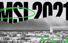 Riot Games lựa chọn Iceland là địa điểm tổ chức MSI 2021