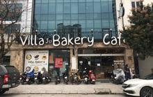 Hà Nội: Quán cafe đồng loạt mở cửa trở lại sau thời gian tạm dừng bán hàng phòng dịch Covid-19