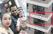 Vợ anh Nguyễn Ngọc Mạnh lên tiếng khẳng định chồng không quảng cáo cho sản phẩm nào, gia đình chỉ xin nhận tình cảm từ mọi người thay vì hiện vật