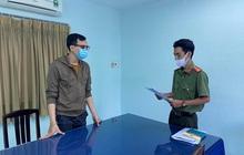 Kết luận vụ nam tiếp viên Vietnam Airlines làm lây lan dịch bệnh