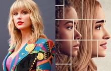 """""""Mẹ cặp với trai còn nhanh hơn Taylor Swift"""" - thoại phim mới của Netflix bị ném đá dữ dội"""