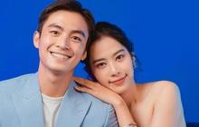 """Trước tâm thư """"Không phải tình yêu"""", Lãnh Thanh - Nam Em đã có những khoảnh khắc tình bể tình như thế nào?"""