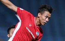 Loạt tuyển thủ đối mặt chuỗi trận hành xác trước vòng loại World Cup: HLV Park Hang-seo đau đầu