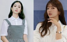 """Vượt mặt Jisoo, Suzy mới là sao Hàn được Dior ưu ái đến độ đặc biệt """"độc nhất vô nhị"""" như thế này"""