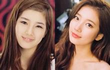 """Dàn sao """"lên đời"""" visual nhờ đổi kiểu tóc: Suzy, Sunmi """"lột xác"""" cực mạnh nhưng sao gây choáng bằng Joy!"""