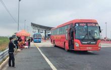 Quảng Ninh mở lại một số hoạt động sau 21 ngày không phát sinh ca mắc mới