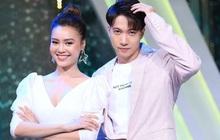 S.T Sơn Thạch lên tiếng bảo vệ Lan Ngọc và có hành động cực gắt giữa drama ảnh nóng: Đúng là bạn thân nhà người ta!
