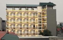 Nhà trọ sang chảnh gây bão ở Bắc Giang: Xây 54 phòng hết 8 tỷ, giá thuê rẻ bất ngờ dù đầy đủ tiện nghi