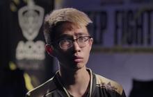 """BronzeV gáy cực khét trước thềm siêu kinh điển Team Flash - Saigon Phantom: """"Bốn lần vô địch liên tiếp cũng chỉ là cựu vương mà thôi!"""""""
