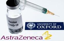 Cần biết: Những trường hợp nào không nên tiêm vaccine phòng Covid-19?