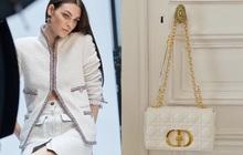 Hết Chanel lại tới Dior đua nhau tăng giá giữa đại dịch, nguyên nhân là gì đây?