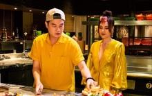 Đạo diễn Gái Già Lắm Chiêu ấm ức cho Lan Ngọc trước giờ ra mắt phim: Danh dự 1 người con gái, 100 tỷ cũng không đánh đổi!