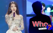 """Hóa ra nam ca sĩ """"lọt mắt xanh"""" của IU chính là leader nhóm nhạc đình đám nhà SM, sau 14 năm mới dám thổ lộ ước muốn hát chung"""