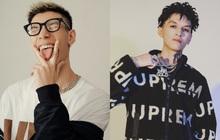 MCK đăng tải clip rap của Bình Gold kèm lời ngỏ ý hợp tác, đàn anh có ngay phản ứng gây chú ý